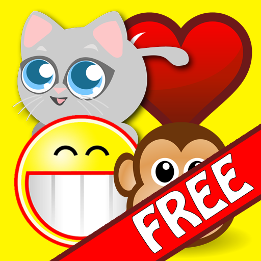 Best Emoji Emoticon Free ~ The Best Emoji Icon Smileys and Smiley Icons Emoticon Keyboard!