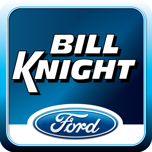 Ford Of Tulsa: Bill Knight Ford In Tulsa / Grooves Houston Dress Code
