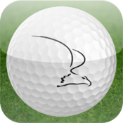 Eagle Crest Golf Club icon