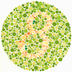Color Blindness Test HD