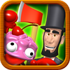 Trouble in Tin Town HD - Games - Turned Based Strategy - By Jovian Minds