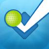 foursquare 5.0(無料)