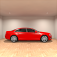 KURUMA - room escape game -