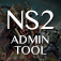 NS2AT