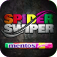 Spider Swiper by Mentos