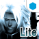 CHAOS RINGS Lite for GREE