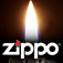 Virtual Zippo® Lighter for iPhone