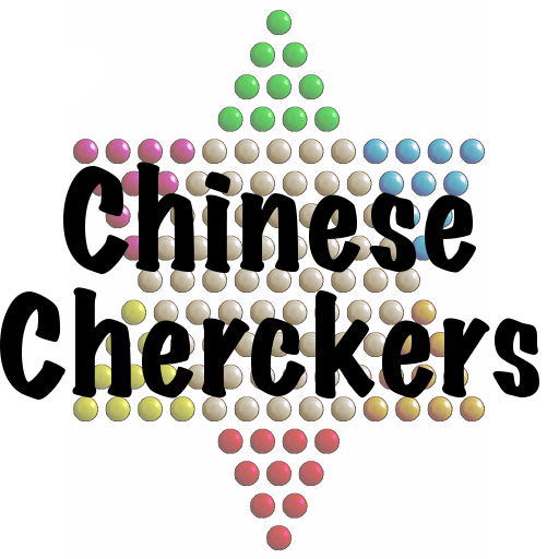 Chinese Checkers Plus