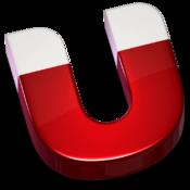 新闻阅读器  Unison