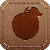 MyPlanCCLS icon