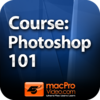 Course For Photoshop 101 Tutorials for Mac