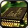 メモリドクター ™ Pro