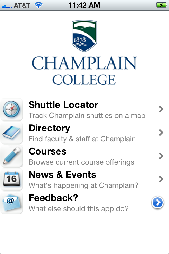 champShuttle