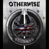 Soldiers - Single, Otherwise