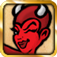 INK: Tattoo Simulator Icon