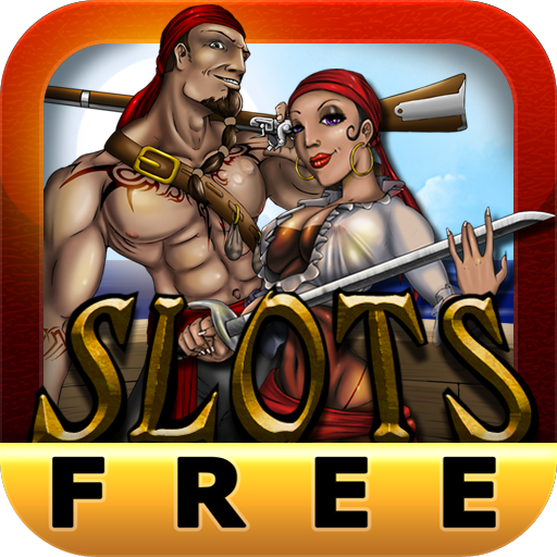 Slots of the Caribbean Free