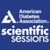American Diabetes Association 71st Scientific S...