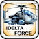 IDelta Force ( A Chopper Shooting and Racing Game / Games )