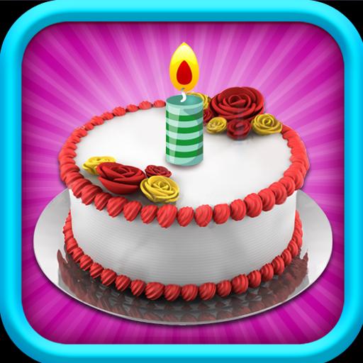 Cake Maker™