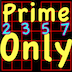 Prime Only for iPad