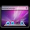 DockIconChecker Lite