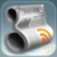 RSS Flash g Lite (sync with Google Reader)