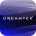 Dreamtek Digital Magazine