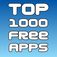 Top1000FreeApps