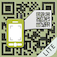 Advanced QR Code Reader Free.