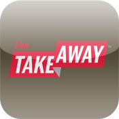 The Takeaway icon