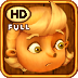 RealPinocchio - interactive book HD Full