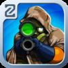 Z2Live, Inc - Battle Nations artwork