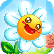 SunFlowers Review icon