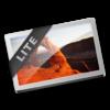 Canyons & Arches Desktops Lite - Quality desktop photos from photographer Richard Seldomridge for mac