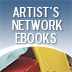 Artist's Network eBooks – Learn How to Paint and How to Draw