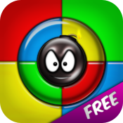 SpinDaBoom HD Free icon