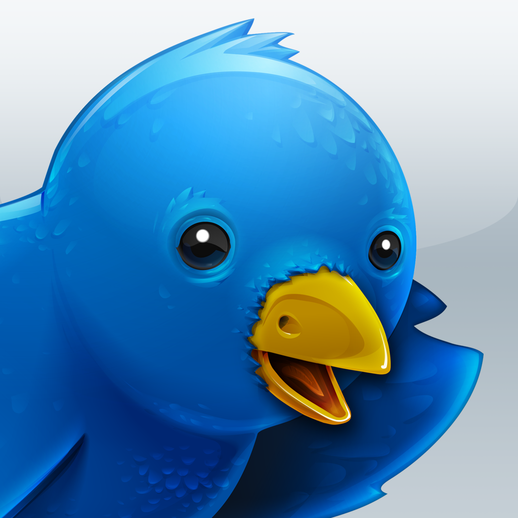 mzm.nejssxah 5 Alternativas al cliente oficial de Twitter para iPad