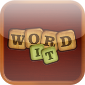 Word-It icon