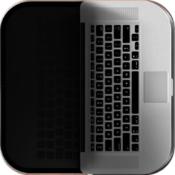 icon1024.175x175 75