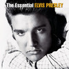 The Essential Elvis Presley (Remastered), Elvis Presley