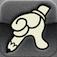 FastFinga 3 無料アップグレード版