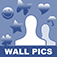 Wall Pics for Facebook - Millions of Fun Photos, Emoticons and Videos to Share
