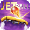 喷射弹球(完整版) Jet Ball Premium  for Mac