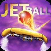 喷射弹球(完整版) Jet Ball Premium