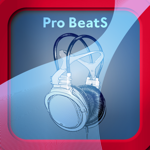 Pro BeatS (Hip-Hop Edition)