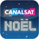 CANALSAT Noël