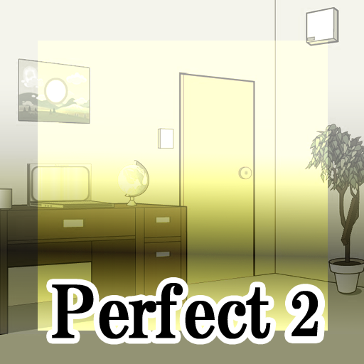Closed Room 2 Perfect Guide