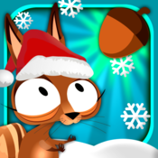 Spin The Nut: Christmas Is Coming icon