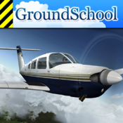 faa-certified-flight-instructor