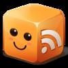 RSS Bot - News Notifier for mac